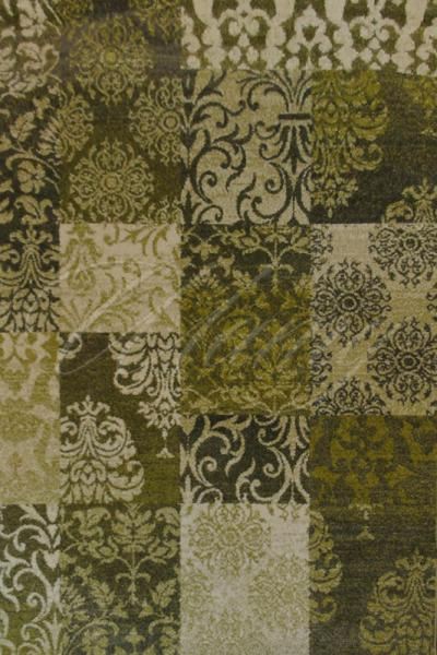 tekstil-dlya-kazino