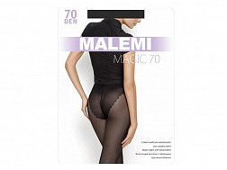 Колготки Malemi Magic 70 (daino, 2)